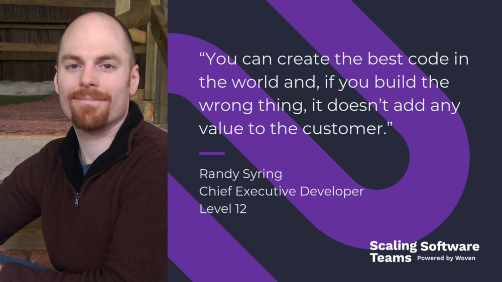 randy-syring-scaling-software-teams-podcast