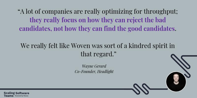 wayne-gerard-scaling-software-teams