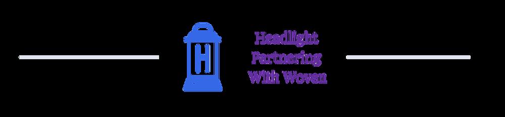headlight-woven-partnership