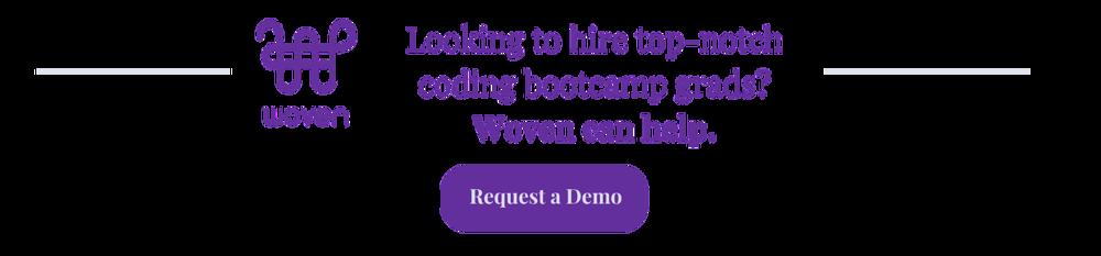 woven-coding-bootcamp-screening
