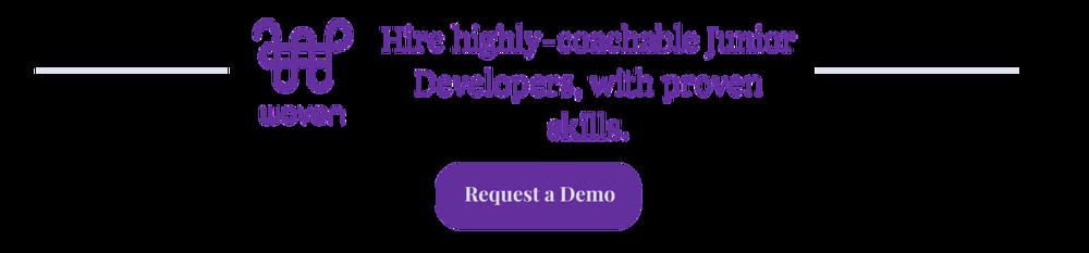 coachable-junior-developers-hiring-woven