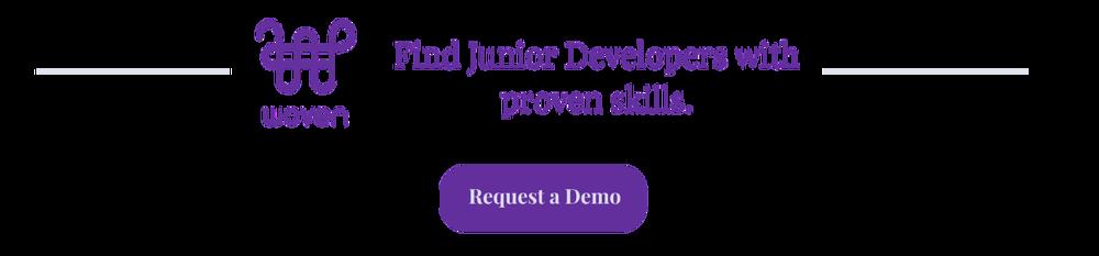 woven-junior-developer-hiring