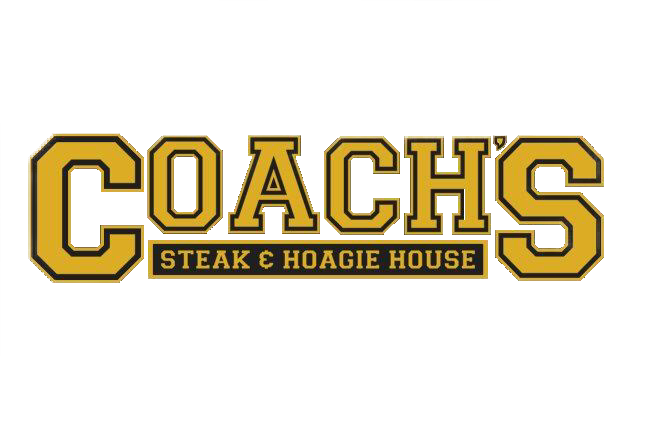 Coach's Steak & Hoagie House