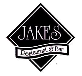 jakes_web_logo.png