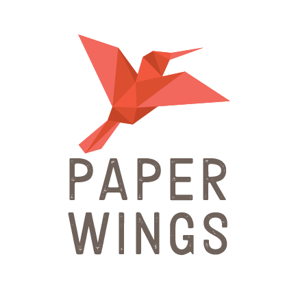 Paper Wings Creative