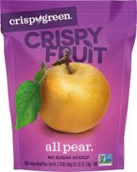 crispyfruit.jpeg