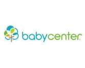 Baby Food Revolution