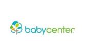 Eat Your Way Through Pregnancy