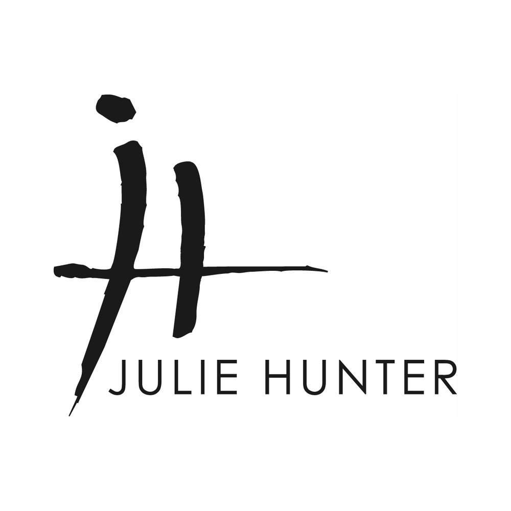 Julie Hunter Media - Events, weddings, portraits, families, video.