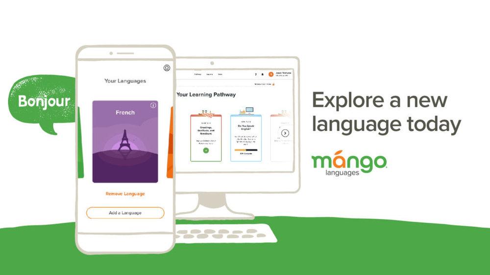 mango languages.jpg