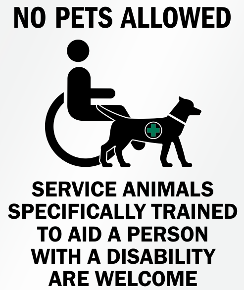no-pets-allowed-notice-sign-s-1597.png