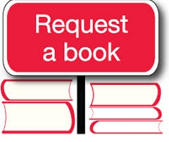 RequestABook.jpeg