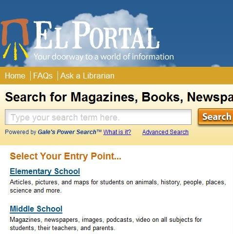 explore-elportal-sq.jpg