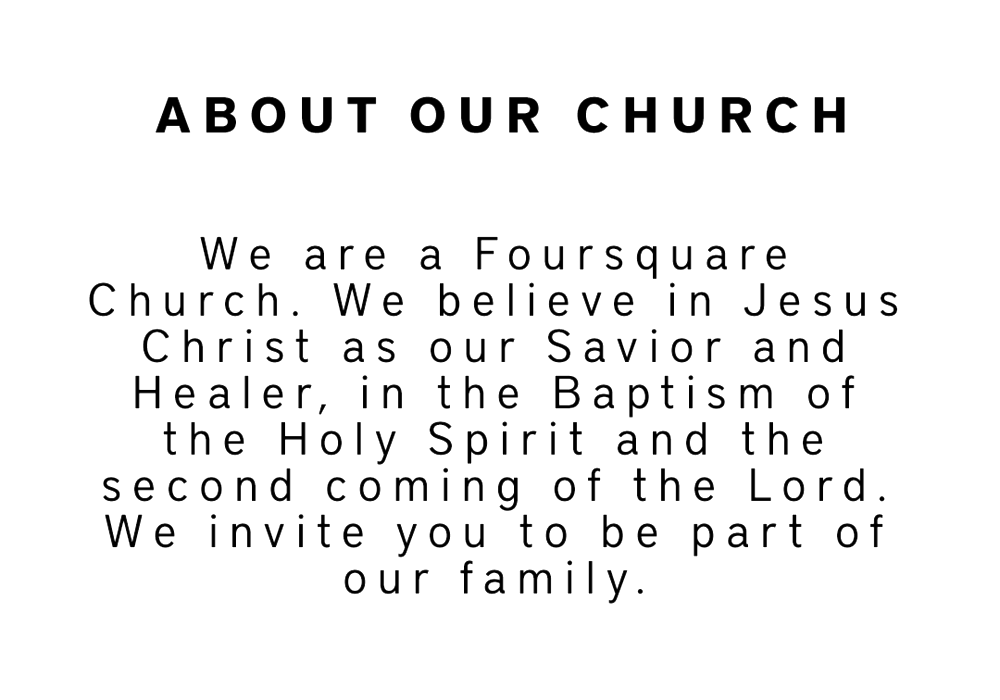 About Our Church.png