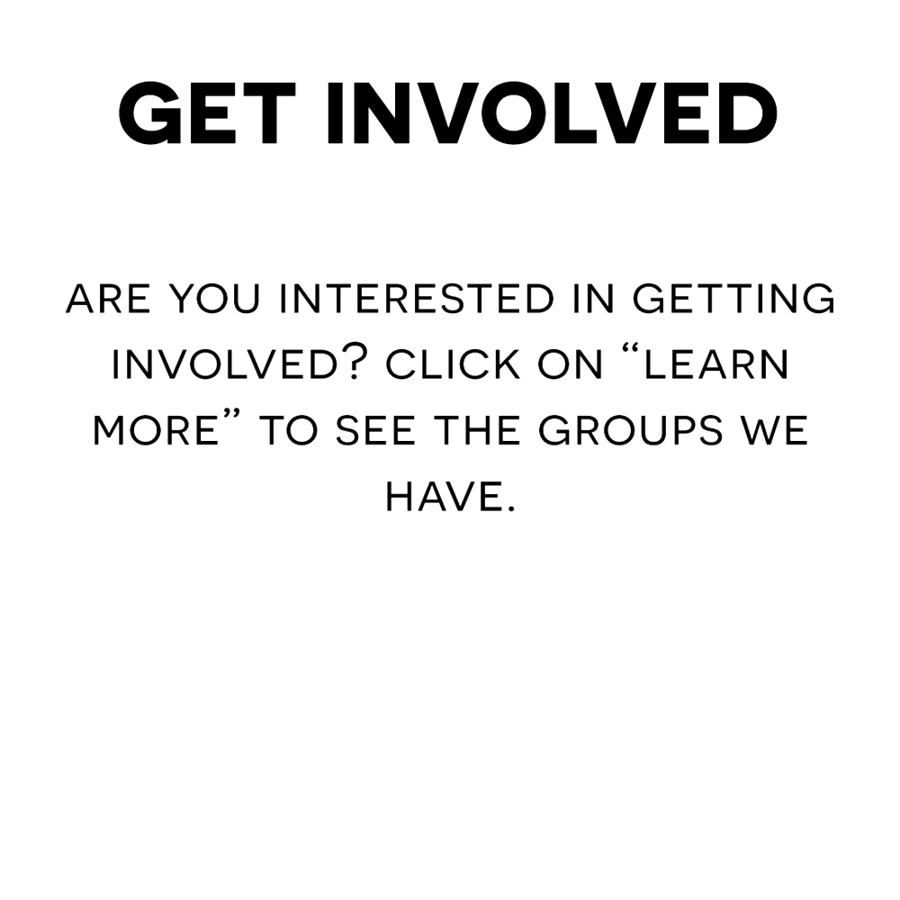 Get Involved Button.png