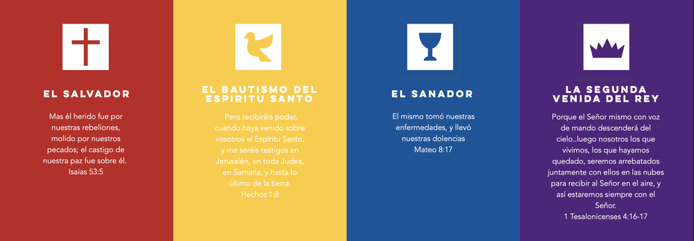 Foursquare Banner_Spanish.png