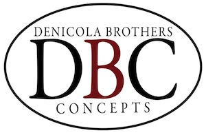 DBClogofinal Coming Soon Logo.jpg