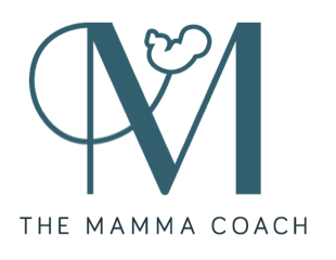 The Mamma Coach - Hypnobirthing. Pregnancy, Birth and Parenting Coaching