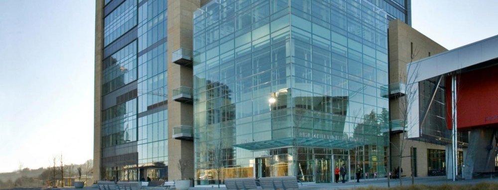 OHSU Banner Building.jpg