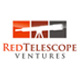 Red Telescope Ventures    www.redtelescope.net