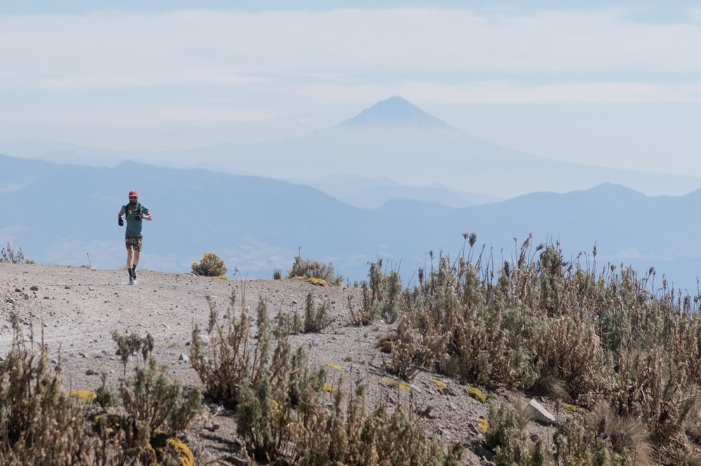 Mexico City & Surroundings - Aug 28th - Sep 2nd, 2019