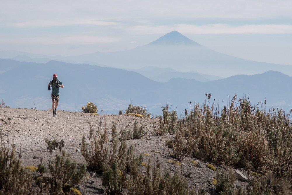 Mexico City & Surroundings - Aug 28 - Sep 2nd, 2019