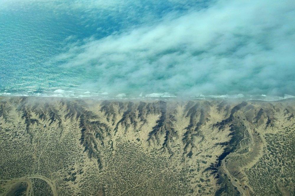 Baja California Sur - Jul 3rd - 7th, 2019