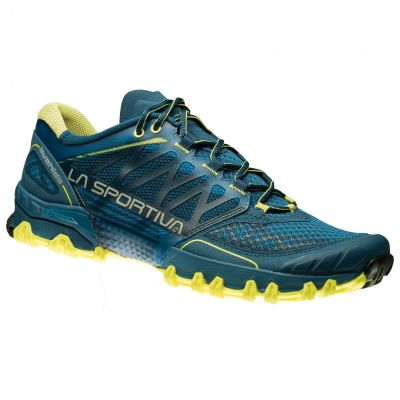 LA SPORTIVA - BUSHIDO MOUNTAIN RUNNIG SHOE