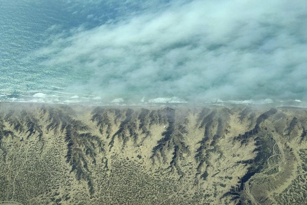 Baja California SurJul 3rd - 7th, 2019 -