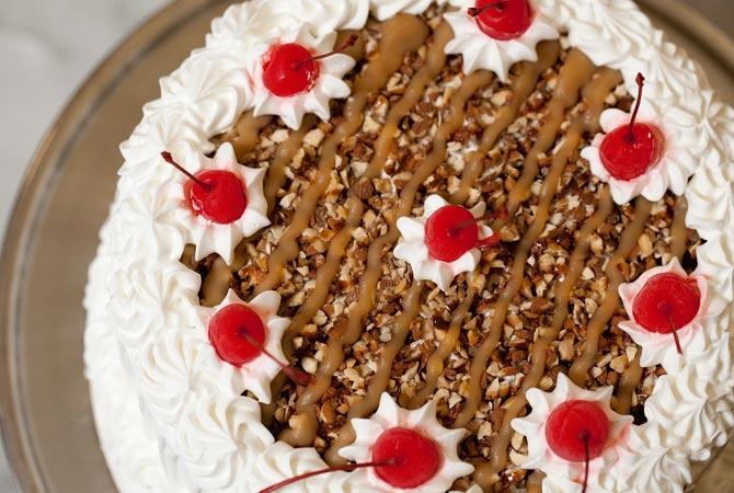 banner_promos_cake.jpg