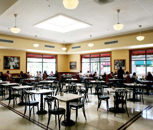 photos_our_restaurants_nut4.jpg
