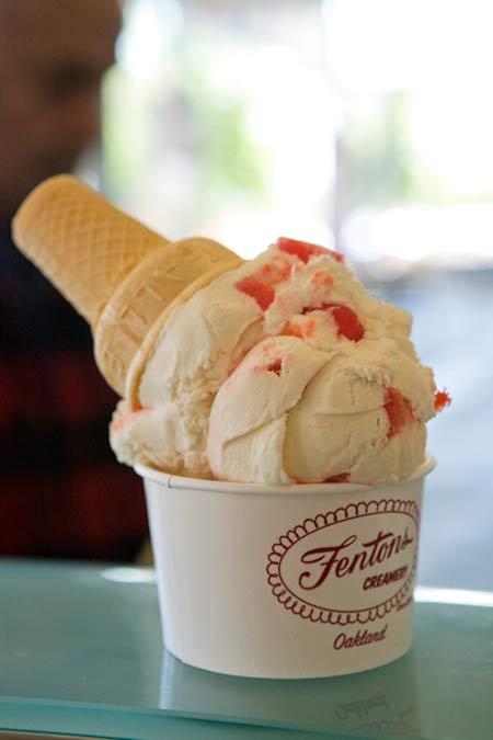 ice_cream_v_gum_cone.jpg