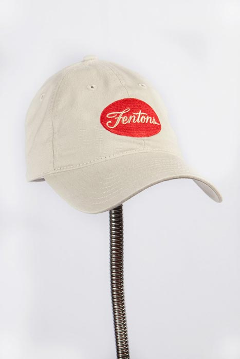 shop_hat_cream.jpg