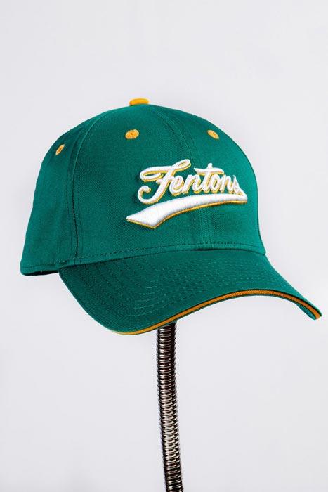 shop_hat_green.jpg