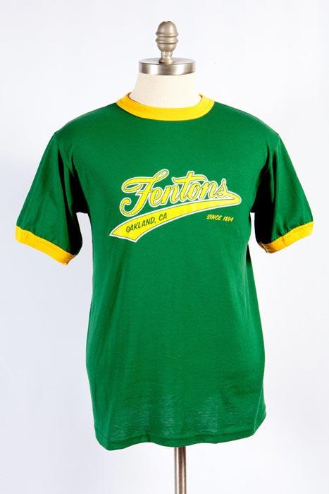 shop_tshirt_green.jpg