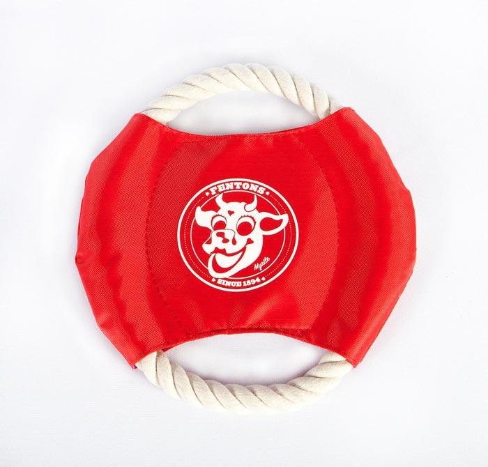 shop_dog_rope.jpg