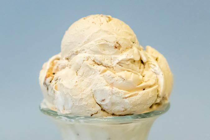 ice_cream_h__peanutbutter.jpg