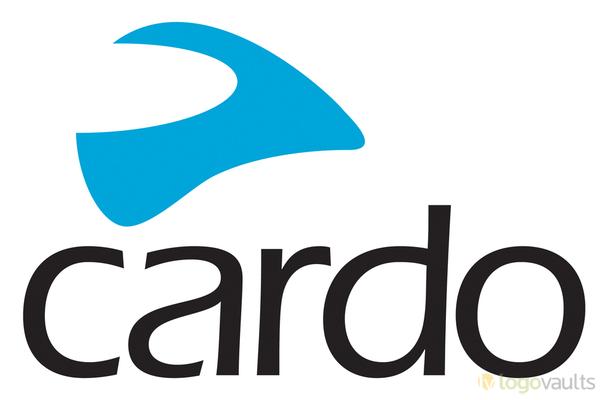 big-cardo-logo-NDY2Ng.jpg