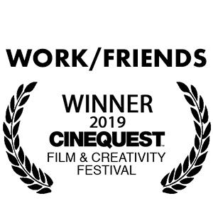 WORK cinequest 2019 WIN laurels.jpg