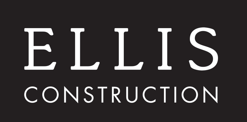 Ellis Construction Company
