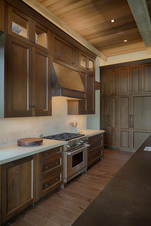 Santa_Rosa_Contemporary_kitchen_02.jpg