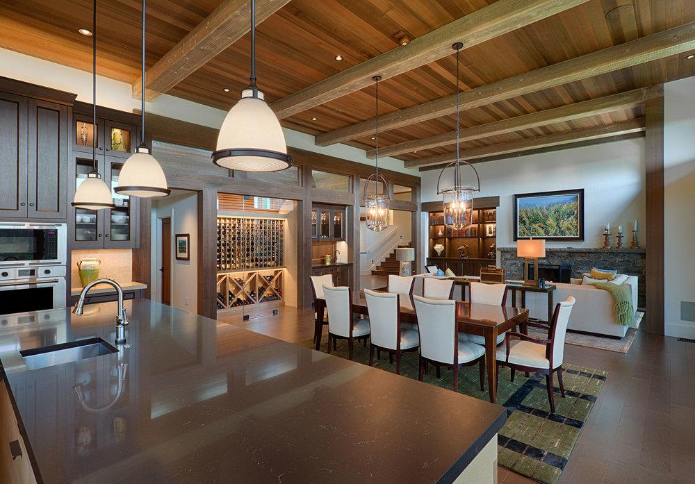 Santa_Rosa_Contemporary_kitchen_04.jpg