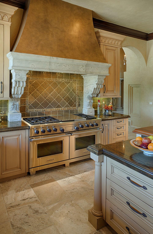 Napa_Valley_Mediterranean_kitchen_02.jpg
