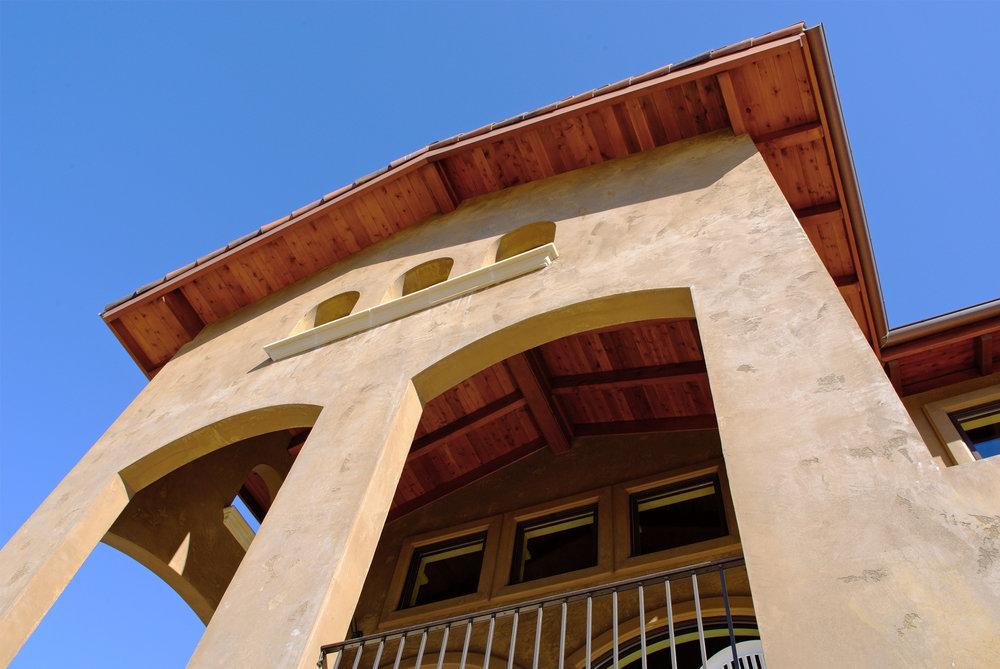 Napa_Valley_Italian_Villa_exterior_02.jpg