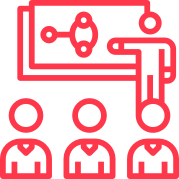 Onboarding icon