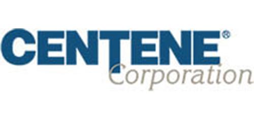 centene-logo.jpg