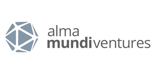 logo-alma-mundi-ventures.png