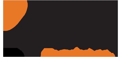 Optum 1 EDIT-01.png