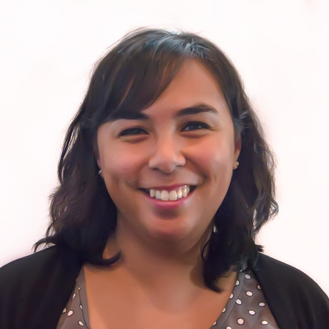 Candy Magaña, MPA - Manager of Clinical Transformation, RubiconMD