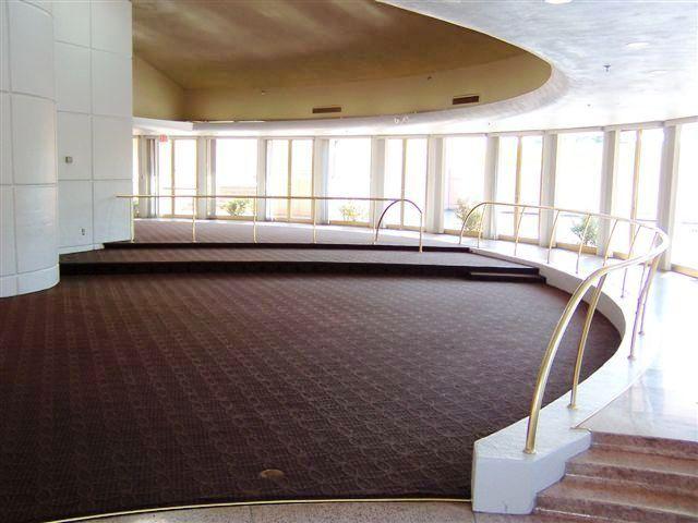 Kaden Tower Civic Center Right Side.jpg